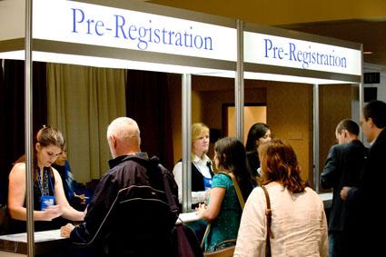 Registration Photo.jpg